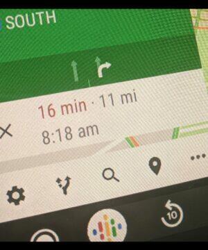 nove-ikony-android-auto-google-maps-navigace stare