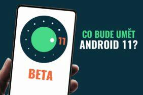 novinky-android-11-beta