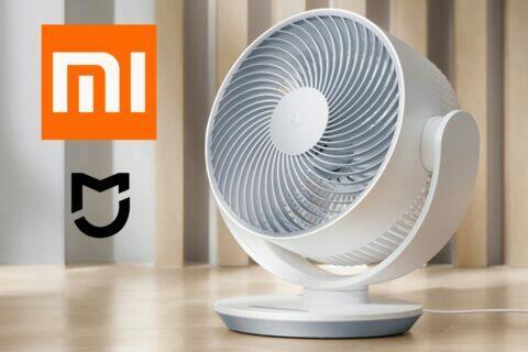novy-vykonny-xiaomi-mijia-ventilator