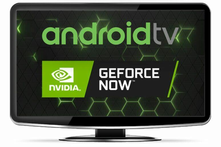 nvidia-geforce-now-miri-na-android-tv