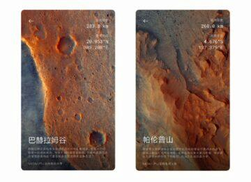 ostrá MIUI 12 Xiaomi Redmi tapety