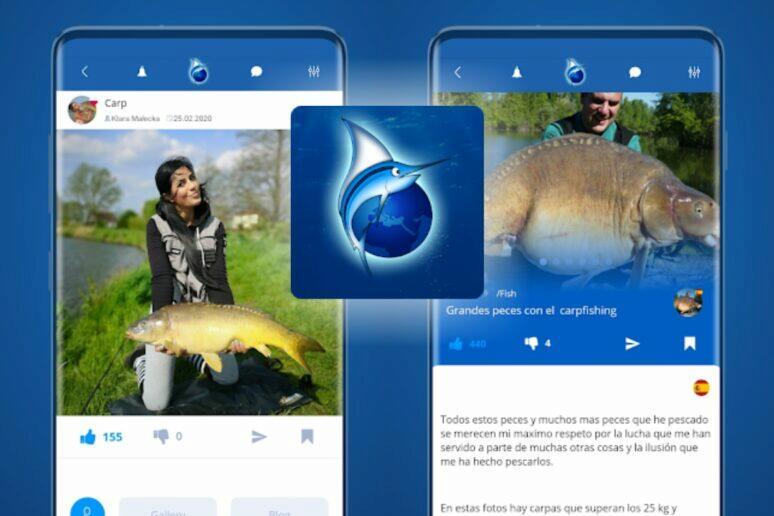 plna-verze-aplikace-fishsurfing