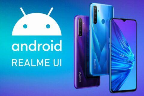realme-5-realme-ui-android-10-update