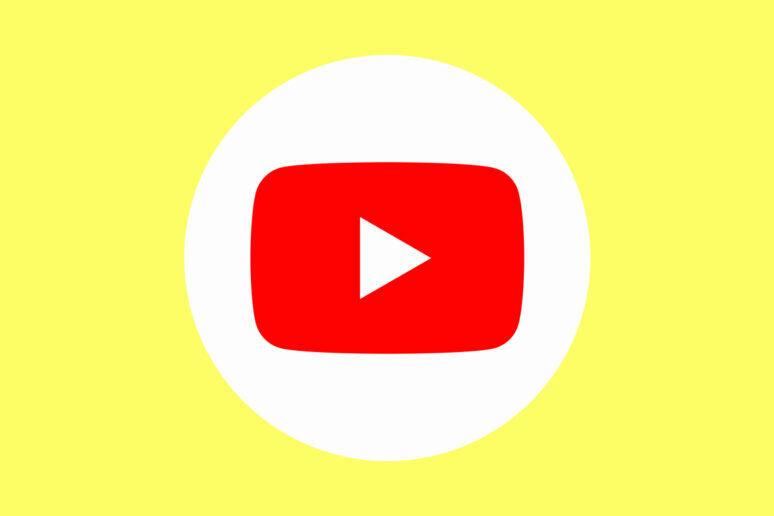 reklamy youtube