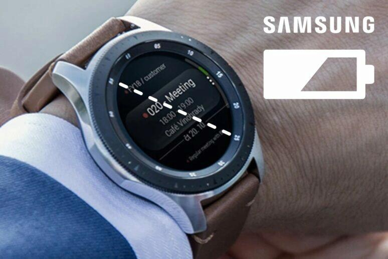 samsung-galaxy-watch-3-displeje-baterie