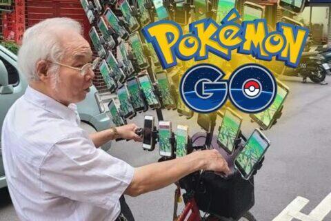 senior-pokemon-go-mobily-na-kole