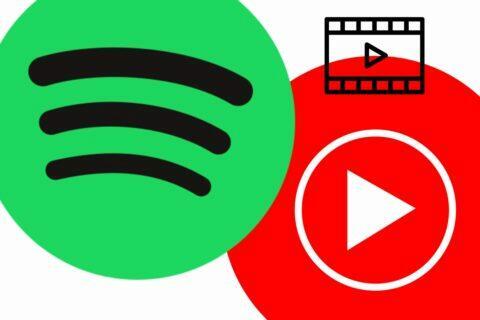 spotify-prehravani-videoklipu