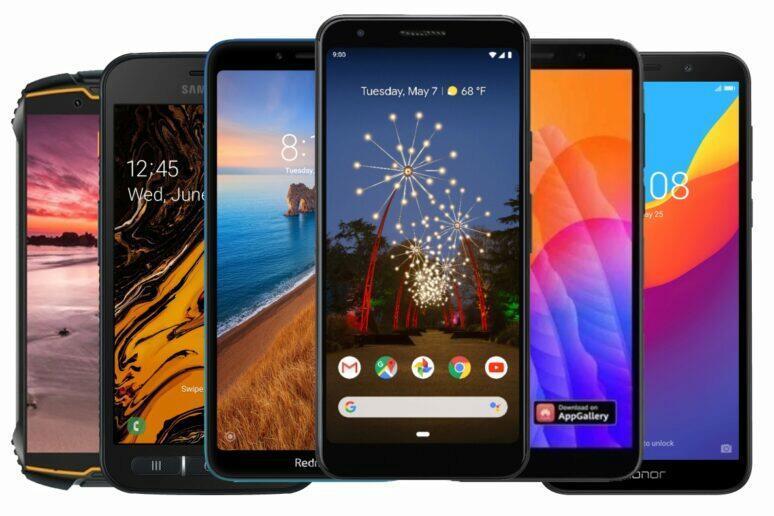 tipy-na-kompaktni-telefony-cerven-2020