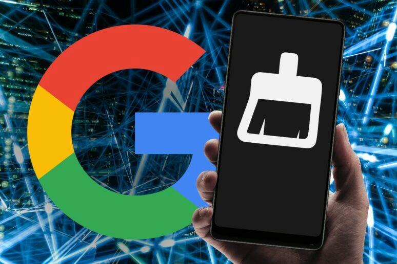 upravene-automaticke-mazani-uzivatelskych-dat-google