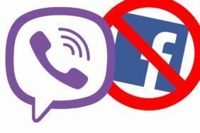 viber-bude-bojkotovat-facebook