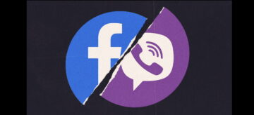 Viber-Facebook.jpg