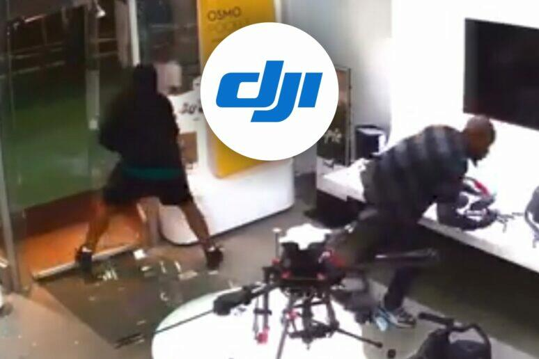 vyrabovani-dronu-dji-na-manhattanu