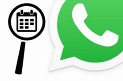 whatsapp-zavede-vyhledavani-zprav-podle-data