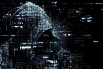 wifi-hacker-siet-bezpecnost-internet-virus.jpg