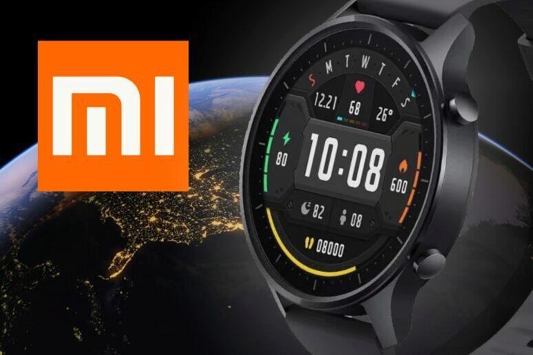 xiaomi-chytre-hodinky-globalni-trh-mi-revolve