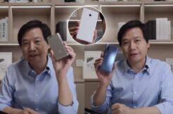xiaomi-lei-jun-tri-nejoblibenejsi-mobily