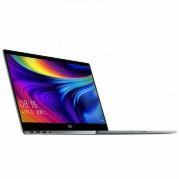 Xiaomi Mi Notebook Pro 15 oficiálně představen