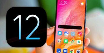 Xiaomi-MIUI-12-9.jpg