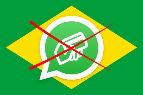 zakaz-whatsapp-plateb-v-brazilii