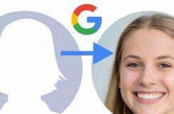 zmena-profilove-fotografie-fotky-google
