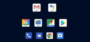 android go 11 2 gb ram
