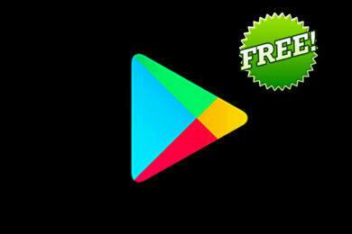 aplikace zdarma google play sunnytrack