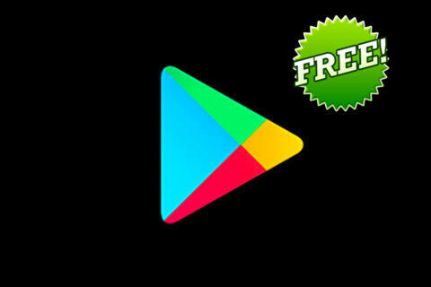 aplikace zdarma google play