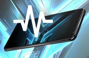 asus-rog-phone-3-vyssi-frekvence-displeje