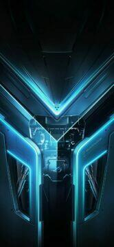 tapety ASUS ROG Phone 3 default_slideshow_wallpaper00