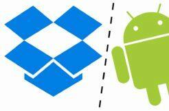 dropbox-konec-aktualizace-android