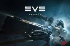 eve echoes android online