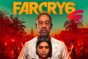 far cry 6 google stadia