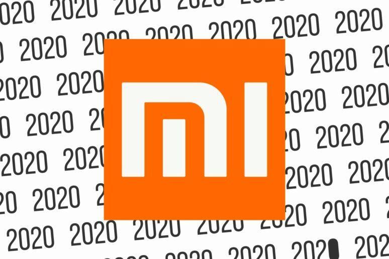 globální představení produktů Xiaomi 2020