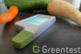 greentest eco 5 recenze