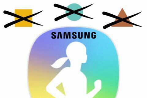 Hmotnost Potraviny Kofein Samsung Health 2