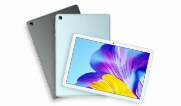 honor tablet 6 a x6 oficiálně