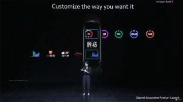 interaktivní ciferníky