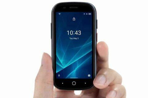 Jelly2-maly- telefon