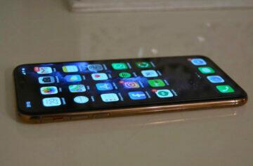 Kolik ročně zaplatíme za nabíjení mobilního telefonu_ iPhone 11