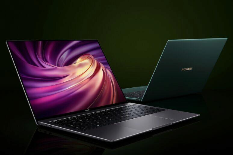 MateBook X Pro 13 D14 D15