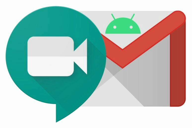 meet-android-gmail-integrace