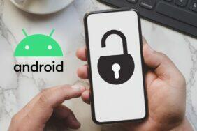 moznosti-odemykani-android-telefonu