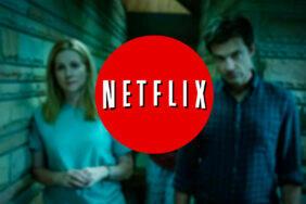 nejlepší thriller netflix seriály