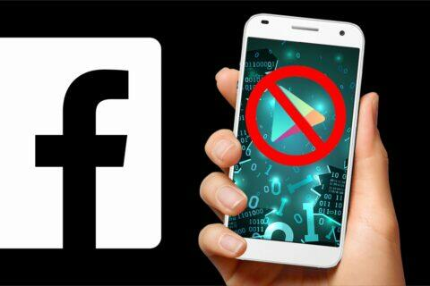 obchod-play-smazane-aplikace-facebook-kauza