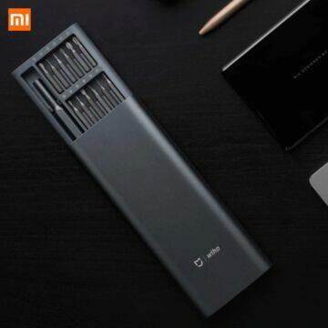 Sada šroubováků (Xiaomi) Mijia Wiha