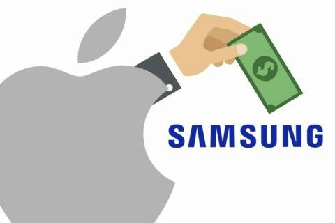 samsung-apple-kompenzace-q2-2020