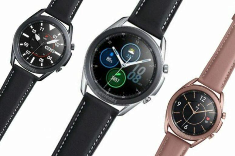 samsung-galaxy-watch-3-varianty-cena