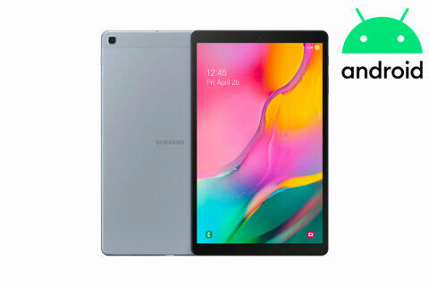 samsung tablety android 10
