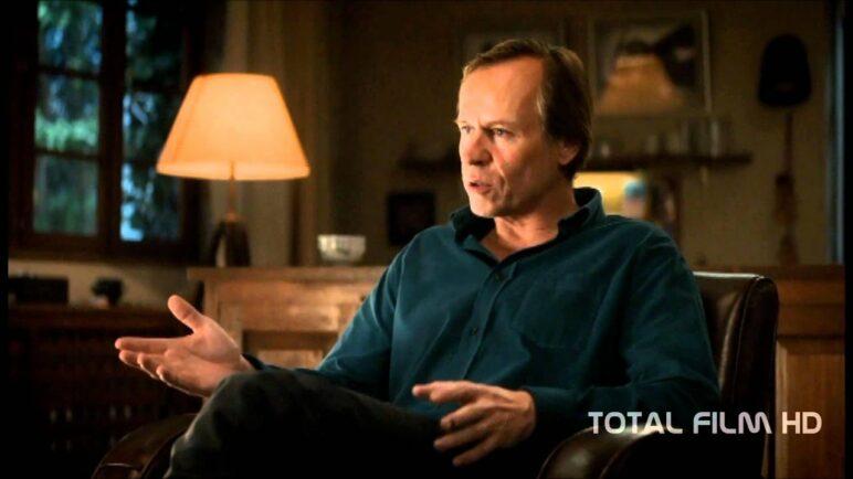 Terapie (2011) oficiální trailer č. 1. HBO original