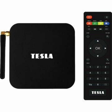 tesla mediabox x500 android tv